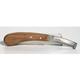 Standard Narrow Blade Hoof Knife
