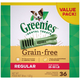 Greenies Grain Free Dog Dental Chew Regular 36oz