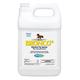 Bronco e Equine Fly Spray 1 Gallon Refill