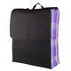 Kensington All Around Blanket Storage Bag Patriot