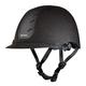 Troxel ES Performance Helmet XS Silver