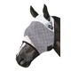 Professionals Choice Fly Mask Horse