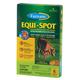 Farnam Equi-Spot Fly Control 6 week supply