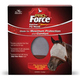 Manna Pro Pro-Force Fly Mask Without Ears