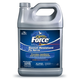 Manna Pro Opti-Force Fly Spray 128 oz.