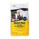 Positive Pellet Goat Dewormer 25lb