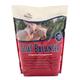 Manna Pro Goat Balance Comprehensive Supplement