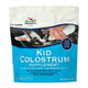 Manna Pro Kid Colostrum Supplement