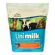Manna Pro UniMilk Instantized Milk Replacer 9lb