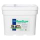Farnam Sand Clear 50LB