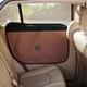 KH Mfg Vehicle Door Protector Tan