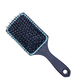 Deluxe Cleaning Paddle Brush Teal