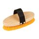 Roma Brights Body Brush Orange