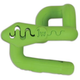 JW Pet Slide 'N Snacks Maze Dog Toy