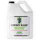 Cowboy Magic GreenSpot Remover Gallon