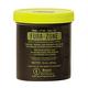 Nitrofurazone Ointment - 1 lb