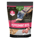 All Natural No Sugar Added Peppermint Bits 4 lb.