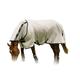Amigo Stock Horse Fly Sheet 82