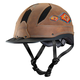 Troxel Cheyenne Western Helmet X-Large Southwest