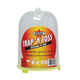 Starbar Trap N Toss Disposable Fly Trap
