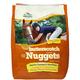 Manna Pro Bite Size Nuggets 4 lb. Peppermint