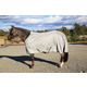 Professionals Choice Equisential Fly Sheet 74