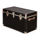 Biltmore Deluxe All Purpose Wooden Tack Trunk