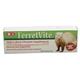 8 in 1 FerretVite High Calorie Vitamin