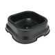 Fortiflex Salt Block Pan Black