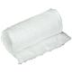 Non-Sterile Cotton Roll
