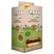 Bags on Board Eco-Friendly Refill Poop Bags 60 ct