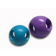 The Powerhouse Ball Soft Flex Dog Toy 5.5in