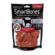 SmartBones Beef Dog Chew Small