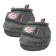 Cavallo Trek Slim Sole Hoof Boots Pair 3