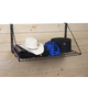Tough-1 Portable Folding Shelf