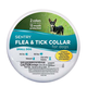 SENTRY Long Lasting Flea and Tick Dog Collar Large