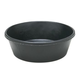 Fortex 8 QT Feeder Pan
