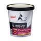 Nutri-Vet Pre/Probiotic Soft Chews for Dogs 120ct