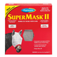 Farnam SuperMask II Classic with Ears Horse