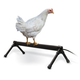 K & H Thermo-Chicken Perch 36 inch
