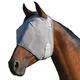 Cashel Crusader Fly Mask Weanling
