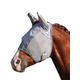 Cashel Crusader Fly Mask with Ears Weanling/Pony