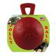 Jolly Ball Original Red