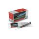 Merck Equi-Nile Vaccine Multi Pack 12 Dose