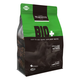 Majesty's Bio Plus Hoof Wafers 60 count