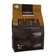 Majesty's Omega Wafers 60 count