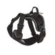 Hurtta Active Dog Harness 39-47 Raven