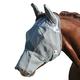 Cashel Crusader Long Nose Fly Mask with Ears Arabi