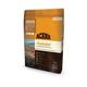 ACANA Regionals Meadowland Dry Cat Food 12lb