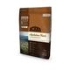 ACANA Regional Appalachian Ranch Dry Cat Food 12lb
